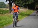 Celler Triathlon 2016 - Radfahren_12