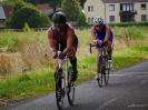 Celler Triathlon 2016 - Radfahren_13