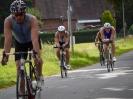 Celler Triathlon 2016 - Radfahren_14