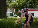 Celler Triathlon 2016 - Radfahren_23