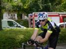 Celler Triathlon 2016 - Radfahren_26