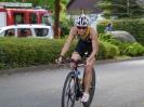 Celler Triathlon 2016 - Radfahren_28