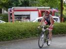Celler Triathlon 2016 - Radfahren_29