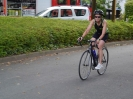Celler Triathlon 2016 - Radfahren_2