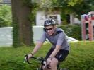 Celler Triathlon 2016 - Radfahren_30