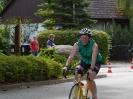 Celler Triathlon 2016 - Radfahren_33