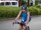Celler Triathlon 2016 - Radfahren_34