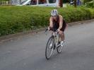Celler Triathlon 2016 - Radfahren_36