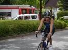Celler Triathlon 2016 - Radfahren_5