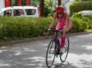 Celler Triathlon 2016 - Radfahren_7