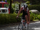 Celler Triathlon 2016 - Radfahren_9