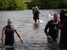 Celler Triathlon 2016 - Schwimmen_100