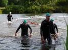 Celler Triathlon 2016 - Schwimmen_103