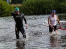 Celler Triathlon 2016 - Schwimmen_104