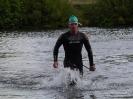 Celler Triathlon 2016 - Schwimmen_105