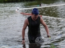 Celler Triathlon 2016 - Schwimmen_108