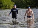 Celler Triathlon 2016 - Schwimmen_111