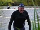 Celler Triathlon 2016 - Schwimmen_112