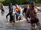 Celler Triathlon 2016 - Schwimmen_113