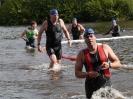Celler Triathlon 2016 - Schwimmen_117