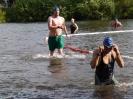 Celler Triathlon 2016 - Schwimmen_119