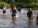 Celler Triathlon 2016 - Schwimmen_127