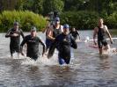 Celler Triathlon 2016 - Schwimmen_128
