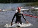 Celler Triathlon 2016 - Schwimmen_12