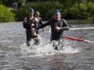 Celler Triathlon 2016 - Schwimmen_131