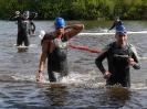 Celler Triathlon 2016 - Schwimmen_134