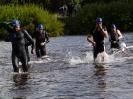 Celler Triathlon 2016 - Schwimmen_137
