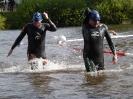 Celler Triathlon 2016 - Schwimmen_139
