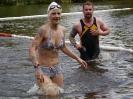 Celler Triathlon 2016 - Schwimmen_13
