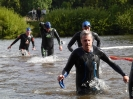 Celler Triathlon 2016 - Schwimmen_140
