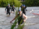 Celler Triathlon 2016 - Schwimmen_141