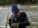 Celler Triathlon 2016 - Schwimmen_144