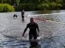 Celler Triathlon 2016 - Schwimmen_147