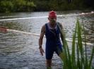 Celler Triathlon 2016 - Schwimmen_149
