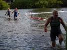 Celler Triathlon 2016 - Schwimmen_150