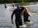 Celler Triathlon 2016 - Schwimmen_151