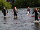 Celler Triathlon 2016 - Schwimmen_152
