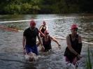 Celler Triathlon 2016 - Schwimmen_154