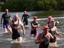 Celler Triathlon 2016 - Schwimmen_155