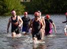 Celler Triathlon 2016 - Schwimmen_156