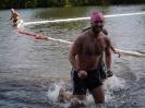 Celler Triathlon 2016 - Schwimmen_158