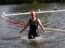 Celler Triathlon 2016 - Schwimmen_159