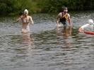 Celler Triathlon 2016 - Schwimmen_15