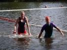 Celler Triathlon 2016 - Schwimmen_160