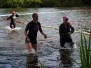 Celler Triathlon 2016 - Schwimmen_161