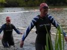 Celler Triathlon 2016 - Schwimmen_162